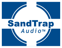 SandTrap Audio